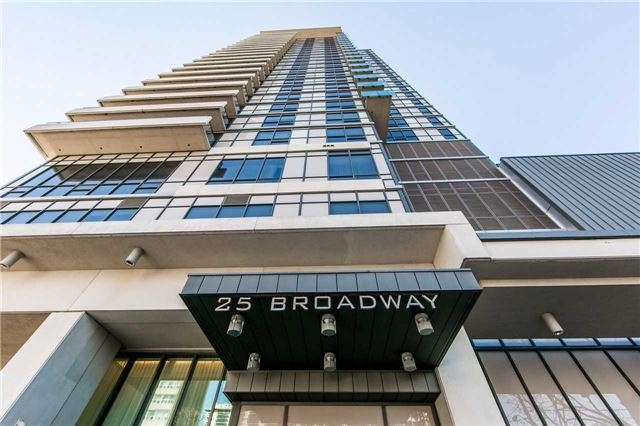 25 broadway condos for sale