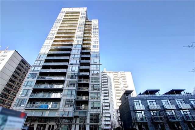 83 redpath condos for sale