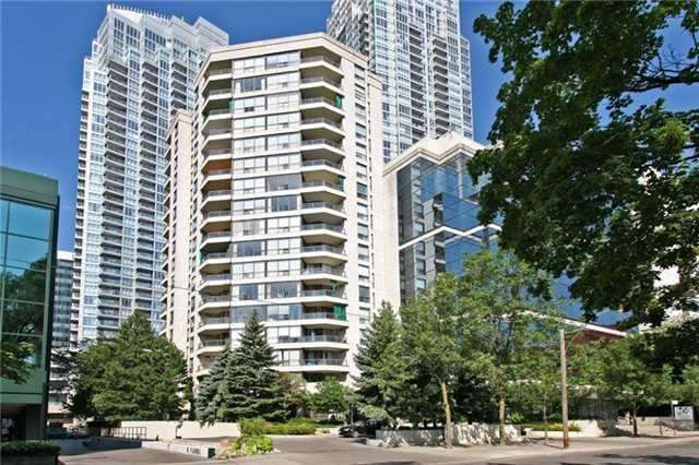 30 holly condos for sale
