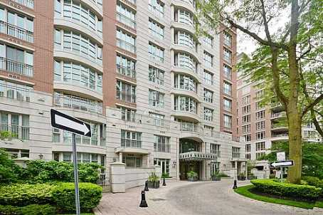 33 delisle condos for sale