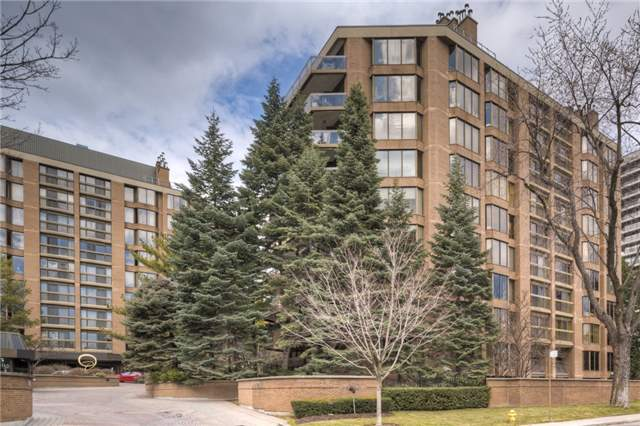 70 rosehill condos for sale