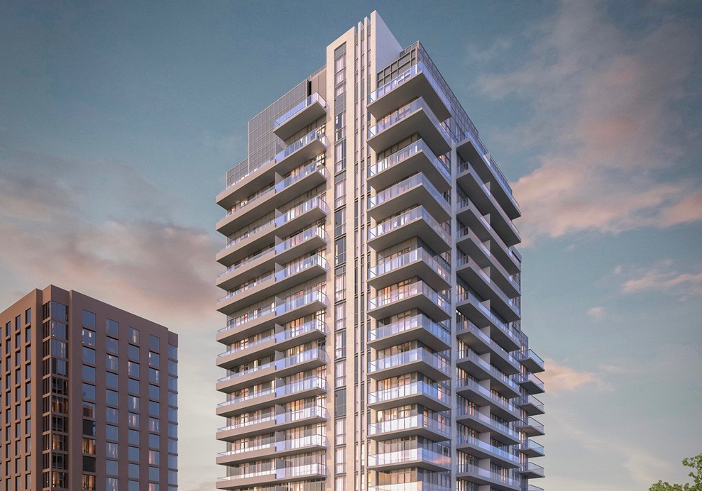 609 avenue condos for sale