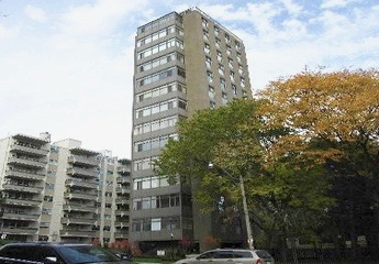 423 avenue condos for sale
