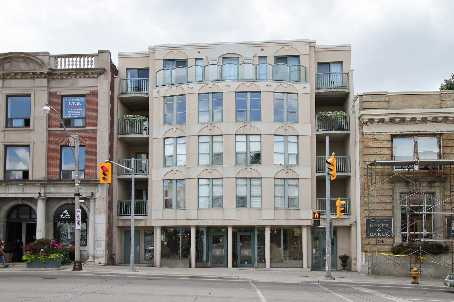 1174 yonge st condos for sale