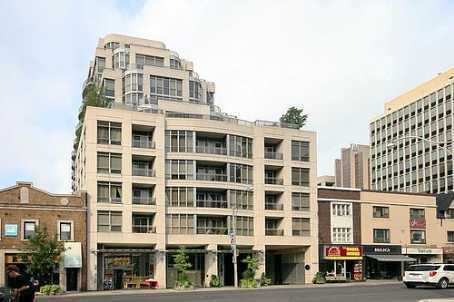 1430 yonge st condos for sale