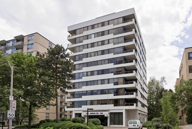 616 avenue condos for sale