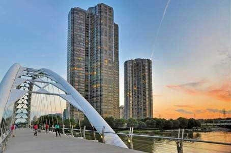 1 palace pier condos for sale