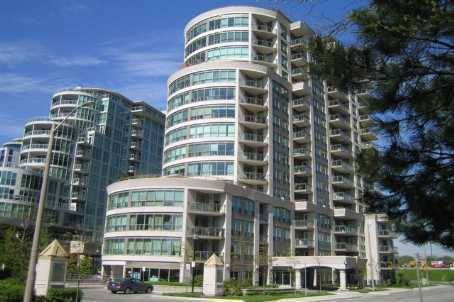 palace pier condos for sale