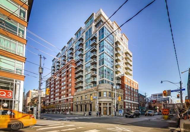 230 king st e condos for sale