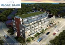 303 kingston condos for sale