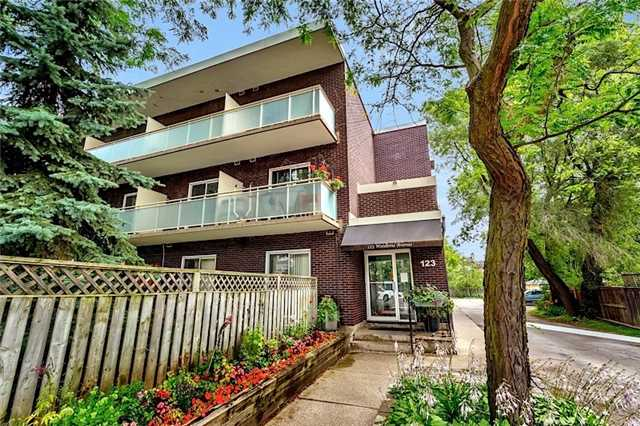 woodbine condos for sale