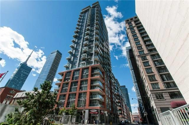 5791 yonge st condos for sale