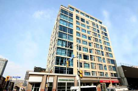 650 sheppard condos for sale