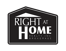 Right At Home Realty Inc., Brokerage - Bruce Jalili
